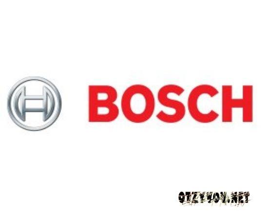 логотипы техники: