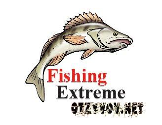 рыбалка интернет магазин официальный сайт