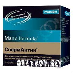 spermaktin-mozhno-upotreblyat-alkogol