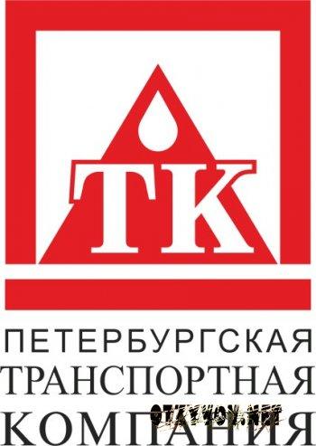 петербургская транспортная сайт: