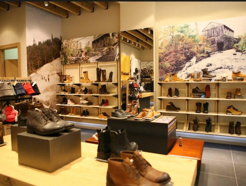 Timberland (Тимберленд) – отзывы об интернет-магазине обуви 2589a3547be87