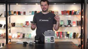 iCases продавец