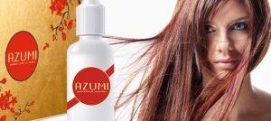 azumi-reklama