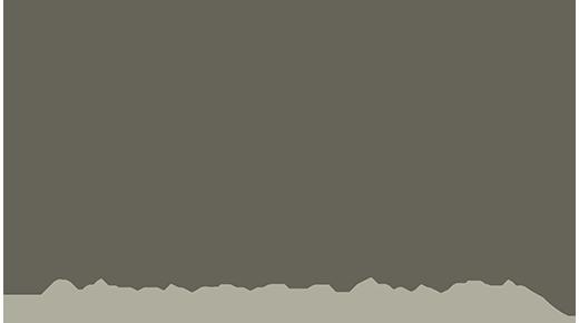 Westwing интерьер и дизайн