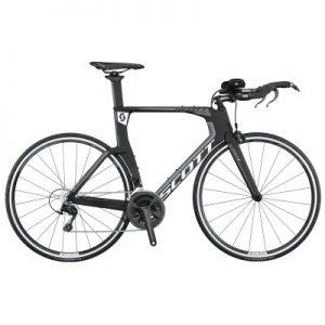 велострана велосипед