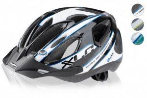 велострана шлем