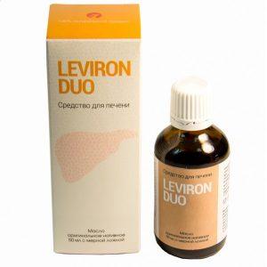 leviron-duo-pechen