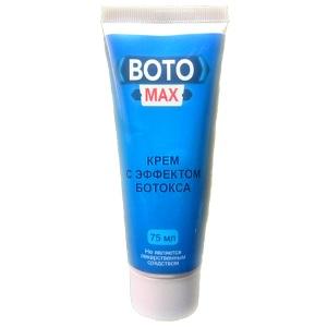 boto-max-tyubik