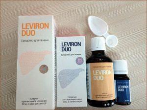 leviron-duo-preparat