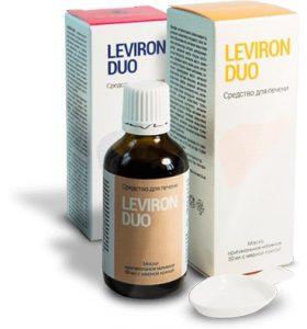leviron-duo-upakovka