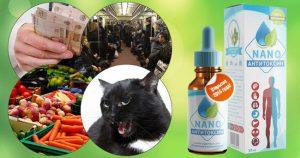 antitoxin-nano-kapli-ot-parazitov
