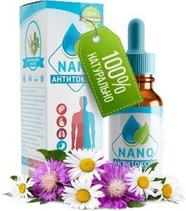 antitoxin-nano-naturalno