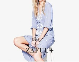 zaful-plate