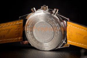 breitling-chronometre-zadnyaya-chast