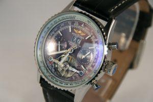 breitling-chronometre-chasy