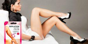 depilation-extra-cream-zhenskie-nogi