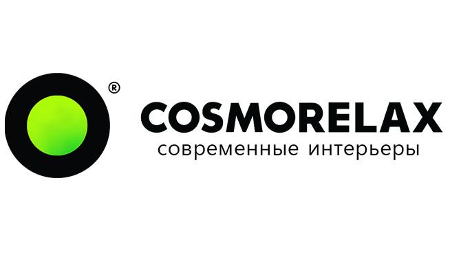 perfect smile veneers в украине инструкция применения