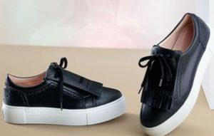 patriciapepe-obuv