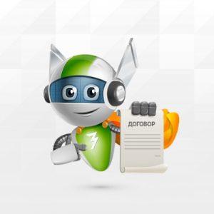 Робот онлайн займов Займер