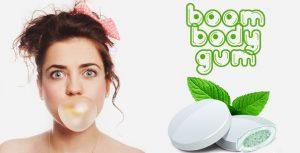 boombody-gum-zhevachka-dlya-poxudeniya