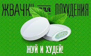 perfect smile veneers в казахстане