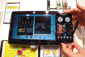 galaxystore-plnshet-i-smartfon