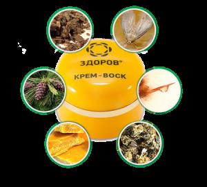krem-ot-prostatita-zdorov-sostav