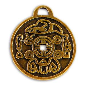 imperskij-amulet-foto