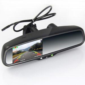 car-dvr-mirror-zerkalo