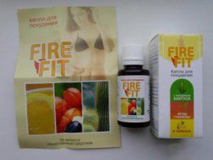 fire-fit-kapli-dlya-poxudeniya