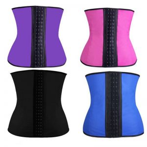 waist-trainer-korsety-rascvetka