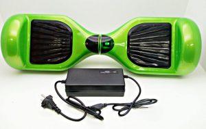 giroskuter-smartway-zaryadnoe-ustrojstvo