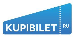 Kupibilet логотип компании