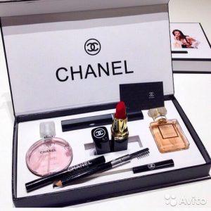 Шанель 5 в 1