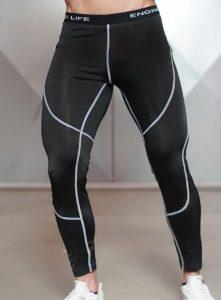 TTFY мужские спортивные штаны
