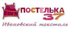 Postelka37.com – домашний текстиль - Отзывы о сайтах