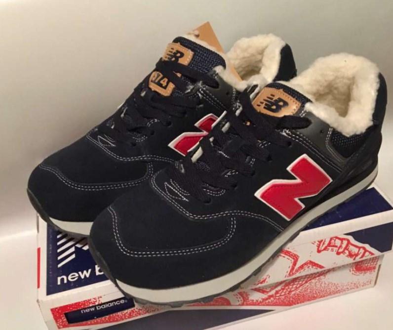 e338209045b8 New Balance 574 (Нью Баланс) – отзывы о кроссовках