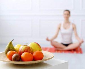 Диета для ленивых  Отзывы похудевших и меню