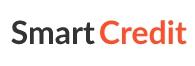 SmartCredit (Creditter) - отзывы должников о микрозайме