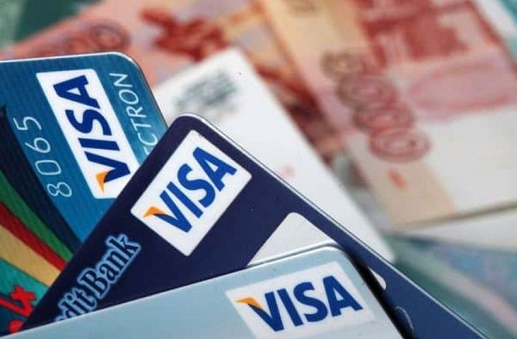 кредиттер смарт кредит отзывы