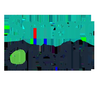 Деньги от СмартКредит на любые нужды потребителя