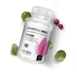 Phytocinol