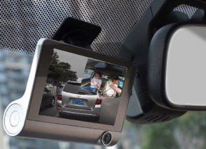 Sharpcam kamera