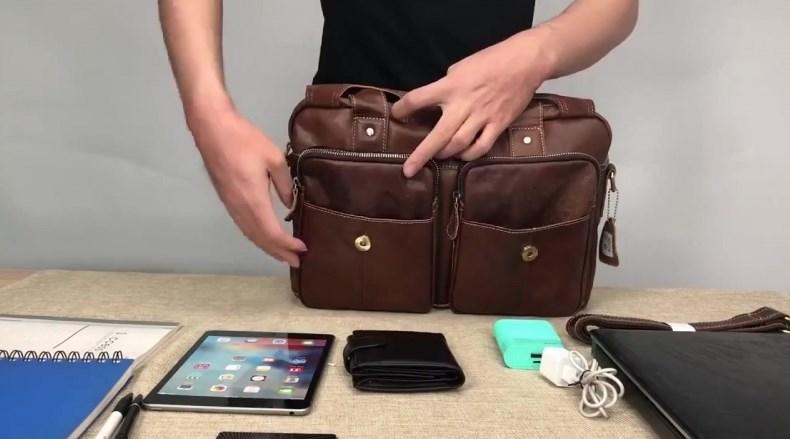 Подарок сумка Hamilton