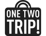 OneTwoTrip.com — авиабилеты
