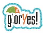 Компания GlorYes: многоразовая экопродукция для малышей