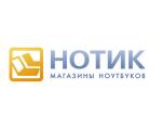 Notik.ru — цифровая техника