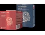 ХэдБустер: усилитель мозговой активности
