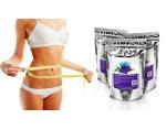 Пурпурный чай для похудения