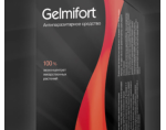 Gelmifort: средство от паразитов